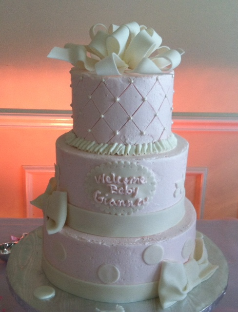 Custom Cakes In The Woodlands Texas