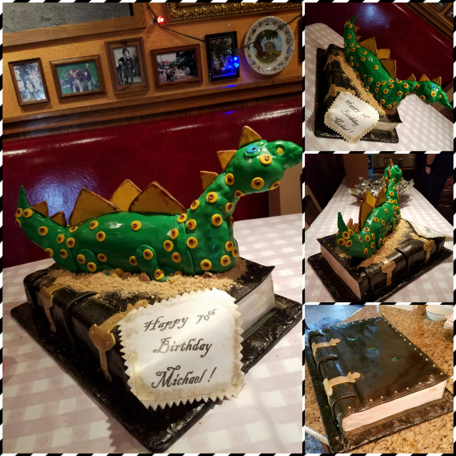 Cake Art Cake Flavours : Adult themed birthday cakes serving Houston and The Woodlands