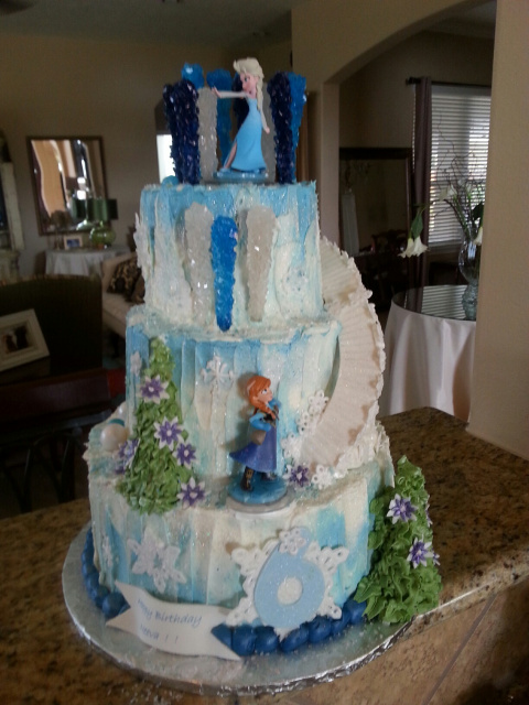 Wedding Cakes Stairs Cake Ideas And Designs
