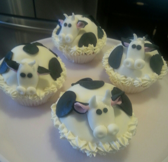 Fine Custom Cakes And Cupckes For Your Baby Shower In The Woodlands And Funny Birthday Cards Online Elaedamsfinfo