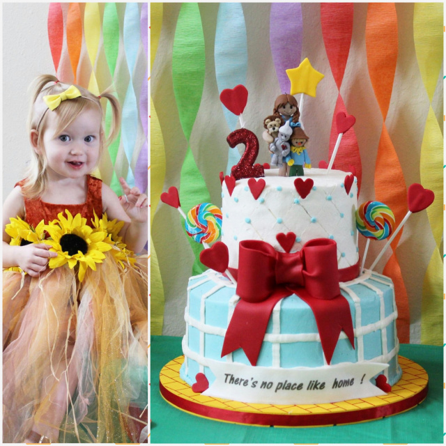 Wondrous Childrens Birthday Cakes Serving The Woodlands And Greater Houston Birthday Cards Printable Giouspongecafe Filternl
