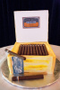 coolest cigar box cakes ever!